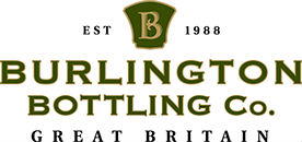 Burlington Bottling Co.
